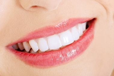 Cosmetic Dentistry Procedure