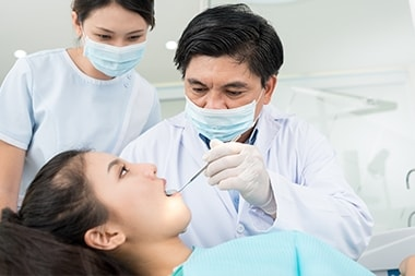 Orthodontic Nha Khoa No 1 Dental Clinic HCMC