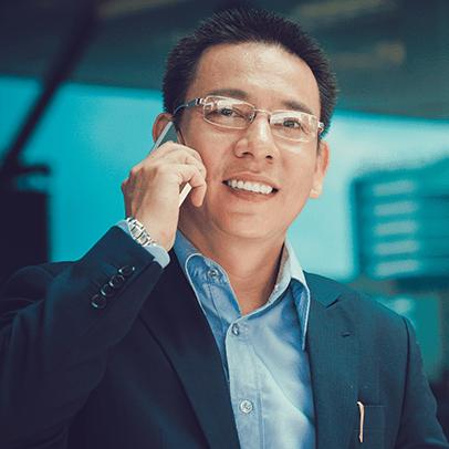 Anh Nguyễn Hoàng Nam