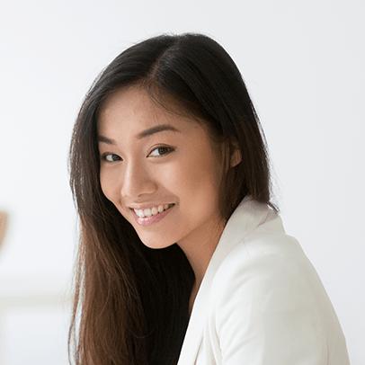 Chị Phạm Ngọc Hoa